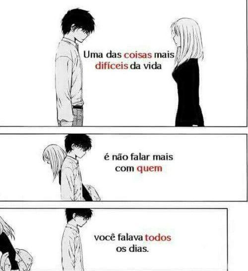 Anime Frases Amor Dedicatorias Sad Life Sad Y Frases