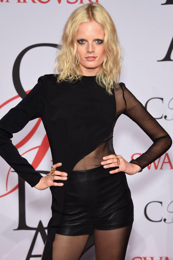 Celebrites Hanne Gaby Odiele nude (66 foto and video), Tits, Bikini, Feet, see through 2015