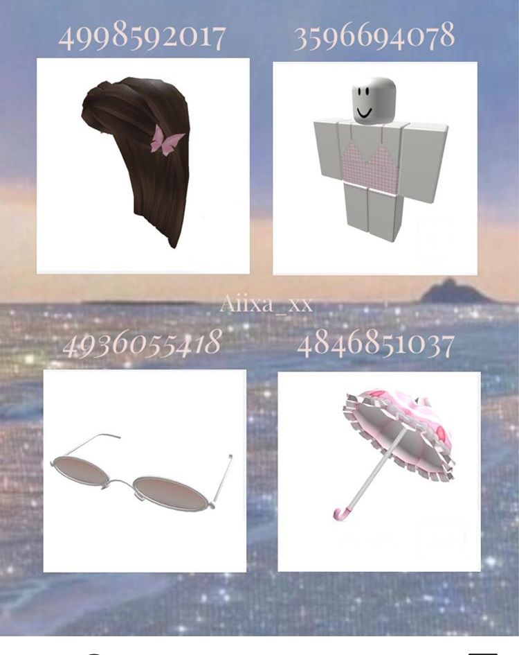 Roblox Halloween 2020 Lure By aiixa on insta in 2020   Roblox pictures, Custom decals, Decal