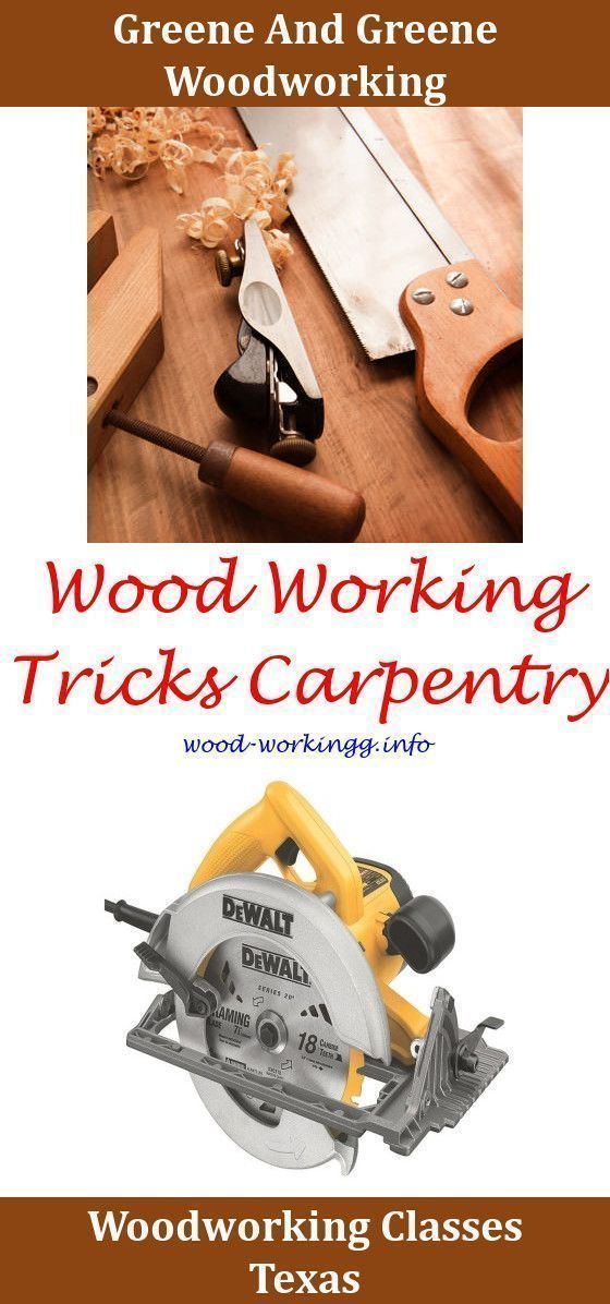 5 Simple and Crazy Tips Can Change Your Life: Cool Woodworking Tools Diy Wood wo -