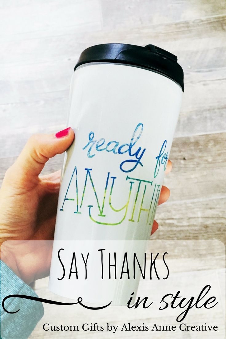 Give the perfect thank you gift to your employees when