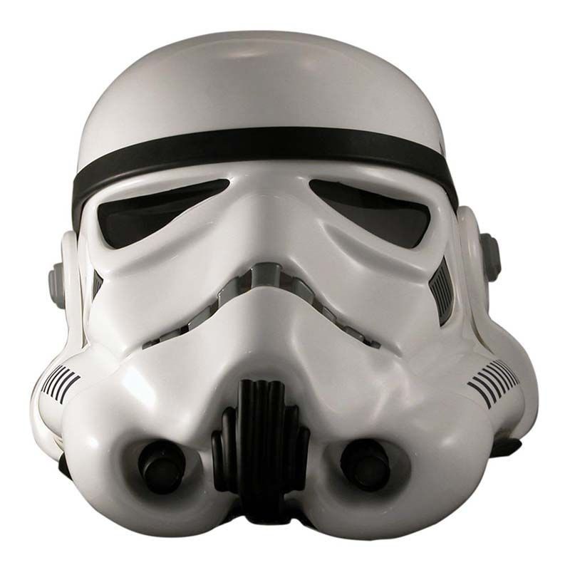Star wars stormtrooper costume  sc 1 st  Pinterest : replica stormtrooper costume  - Germanpascual.Com
