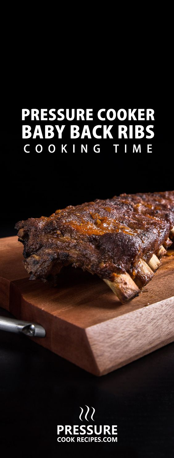 how to cook tender ribs