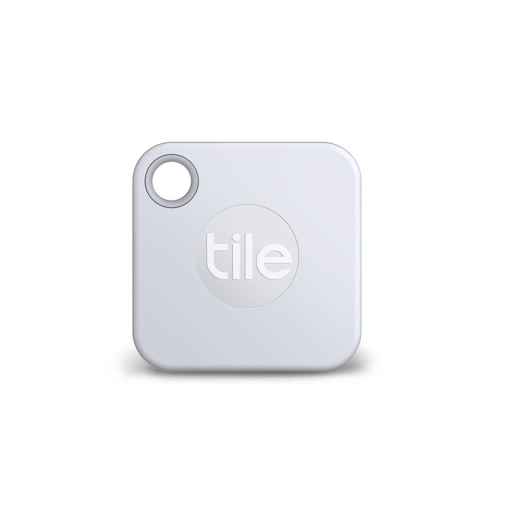 Tile Mate 2020 1 Pack In 2021 Phone Find Your Phone Tile Keychain