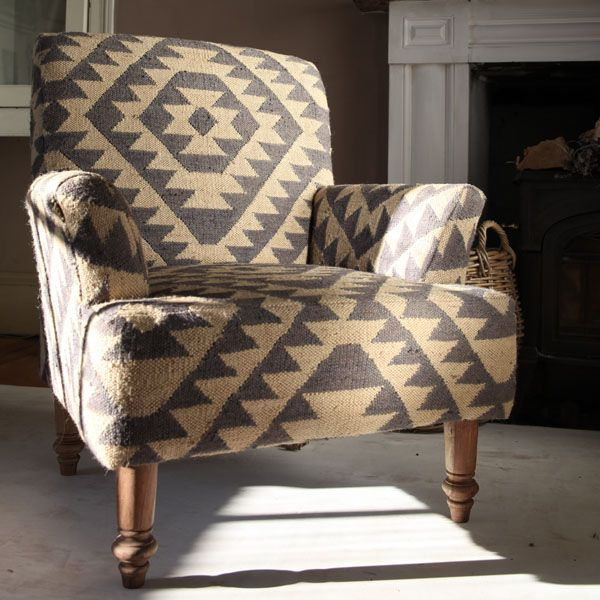 Aztec Armchair Lounge Chair For Sale 995 Uk Chair