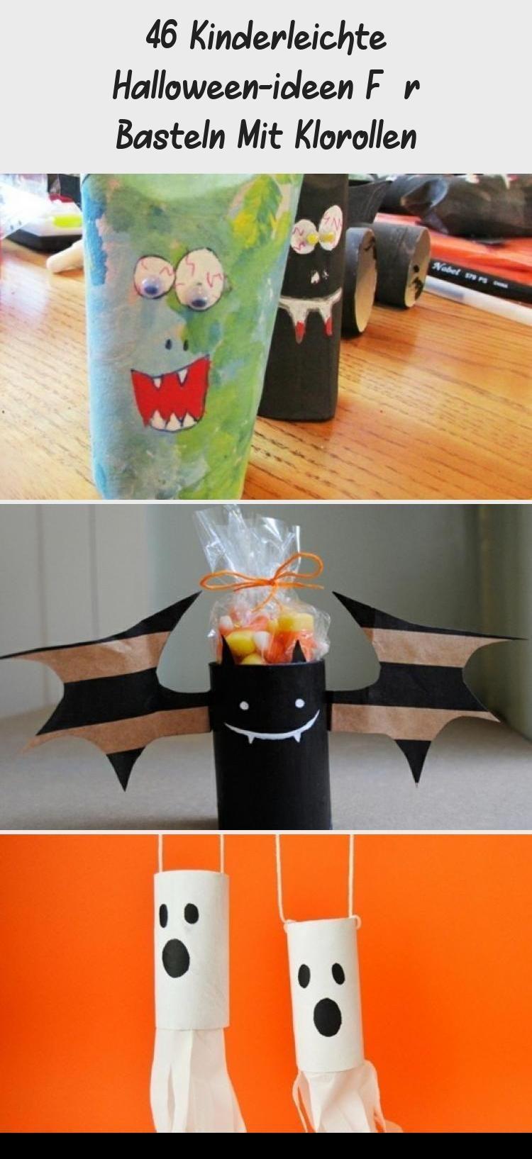 Halloween Basteln Teenager.Halloween Katze Basteln Mit Toilettenpapier Crafts Grundschule Crafts Teenager Bast In 2020 Halloween Katze Basteln Katze Basteln Klorollen Basteln