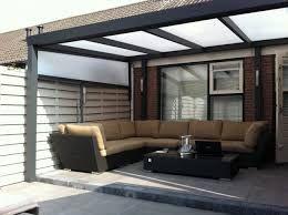 Afbeeldingsresultaat voor goedkope dakbedekking overkapping tuin