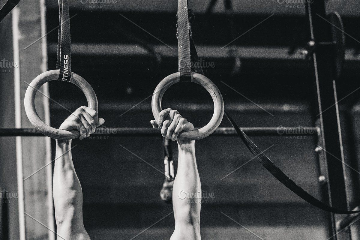 Olympic rings hands 1 olympic rings crossfit images