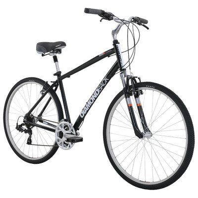 Special Offers - Diamondback Bicycles 2016 Edgewood Complete Hybrid Bike Dark Green 17 Frame - In stock & Free Shipping. You can save more money! Check It (June 26 2016 at 10:34PM) >> http://cruiserbikeswm.net/diamondback-bicycles-2016-edgewood-complete-hybrid-bike-dark-green-17-frame/