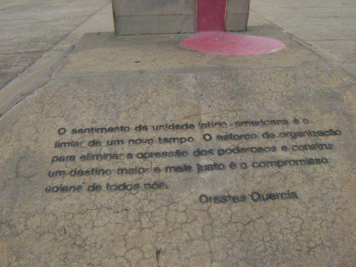Memorial da America Latina - Sao Paulo - Pesquisa Google
