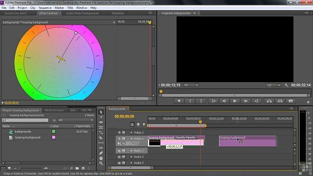 Adobe Premiere Pro Cs6 Tutorial Adobe Premiere Pro Music