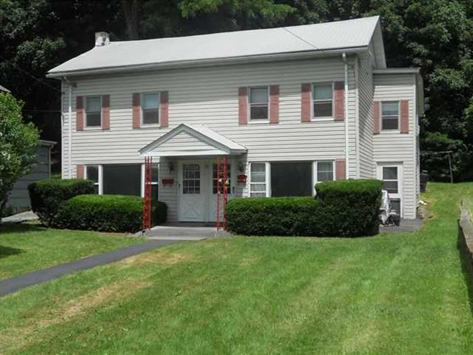 d26aafef5bcb9443701c2aedf483ca38 - Better Homes And Gardens Rand Realty Warwick Ny