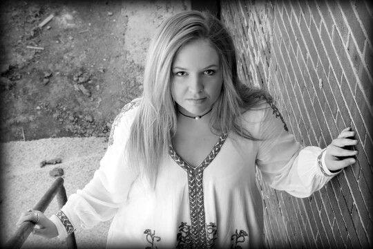 Senior pictures,  Nashville TN