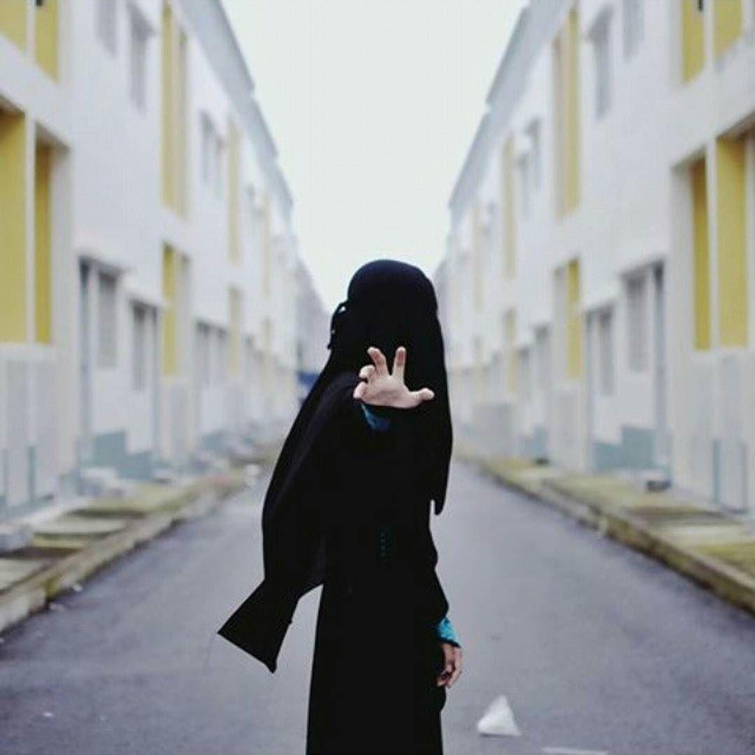 Pin On Wanita Sokehah