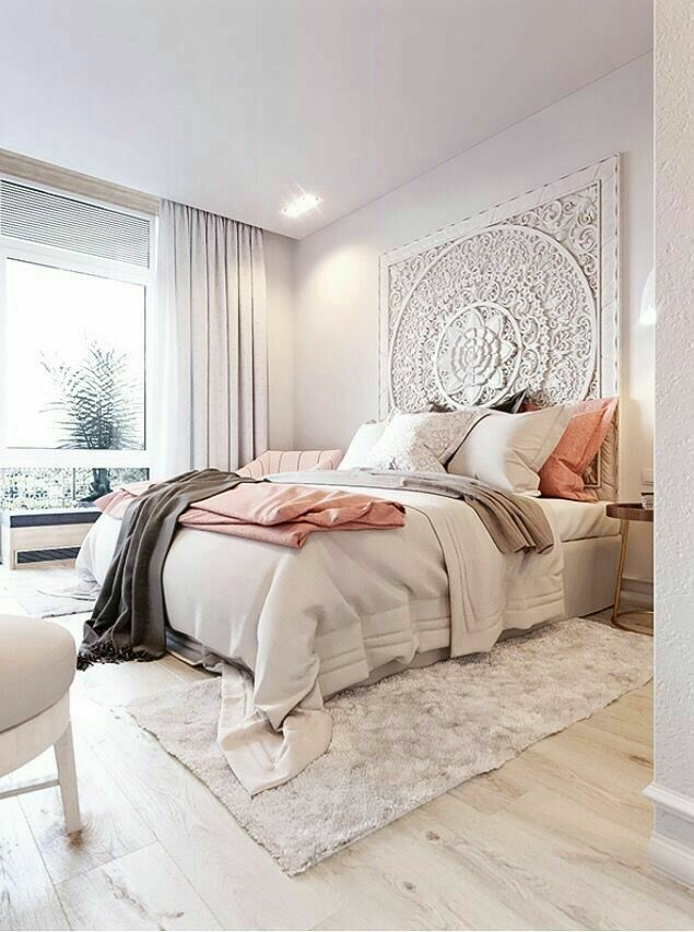 Love these floors do it yourself interior designs pinterest love these floors do it yourself interior designs pinterest dormitorio depto y miami solutioingenieria Images
