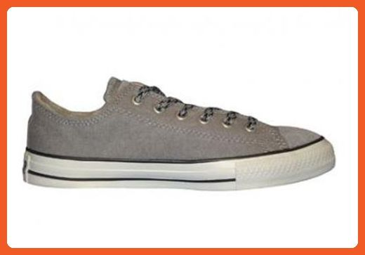 263602342acf Converse Chuck Taylor All Star Lo Top Phaeton Grey 527876F Womens 9 -  Sneakers for women ( Amazon Partner-Link)