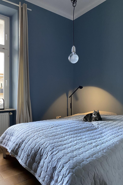 Pin Auf Schlafzimmer Bedroom