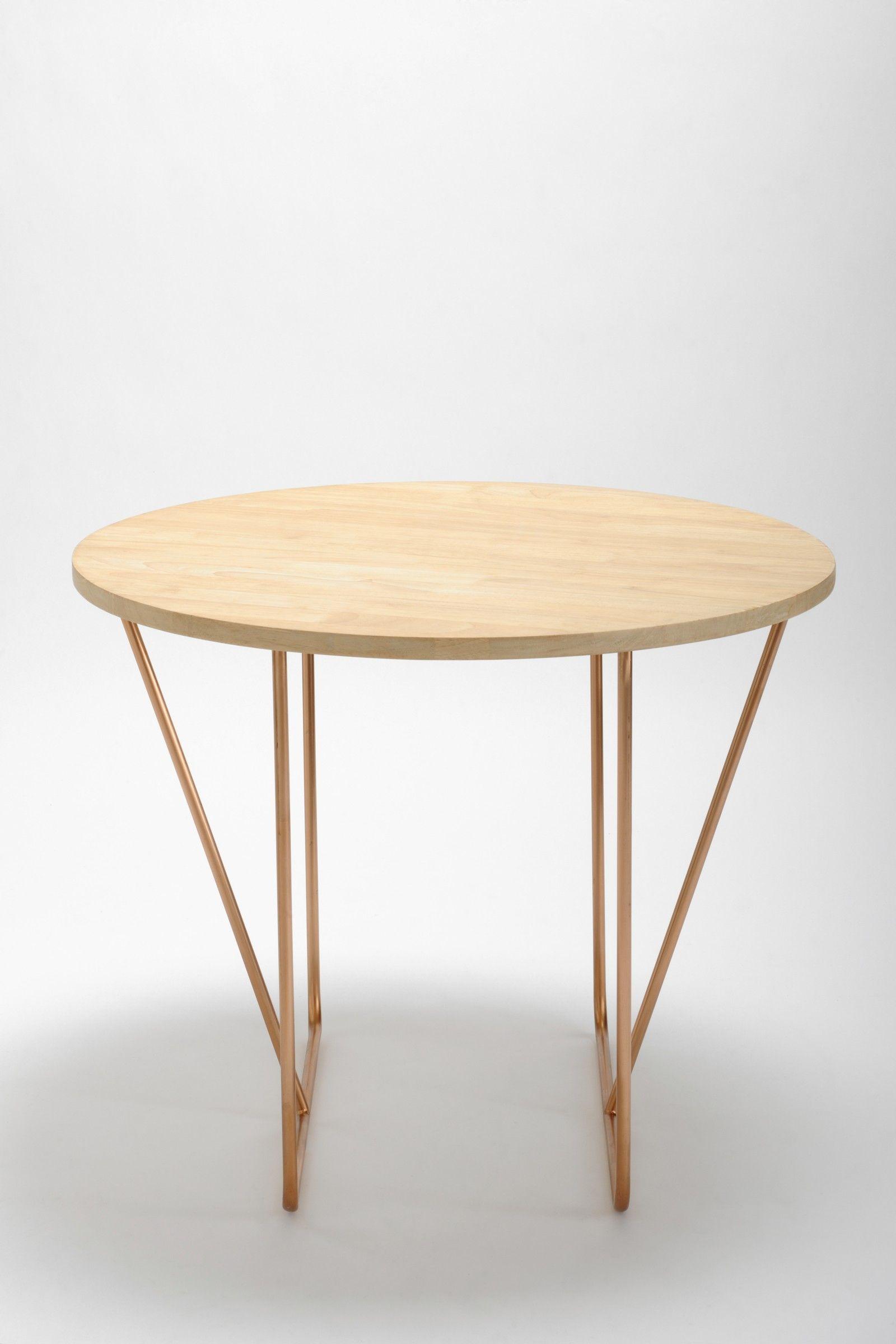 d26ad9641ddf03ae2f0d61f785356494 Unique De Table Basse Noyer Design Concept