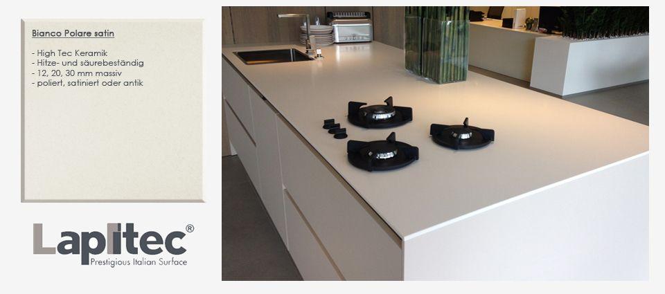 equarz arbeitsplatten dekton ultrakompakt thesize neolith ceramic lapitec massivkeramik. Black Bedroom Furniture Sets. Home Design Ideas