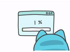 Memes y capturas Fake para pasar el rato y reírse como foca retrasada… #detodo # De Todo # amreading # books # wattpad