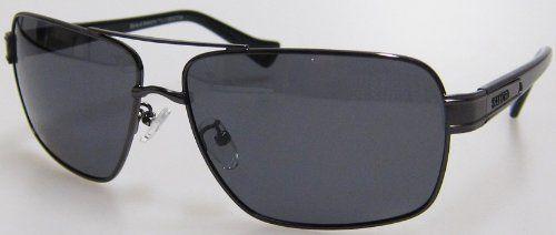 237e320da1 Sons of Anarchy Samcro Clay Sunglasses with Gift Box