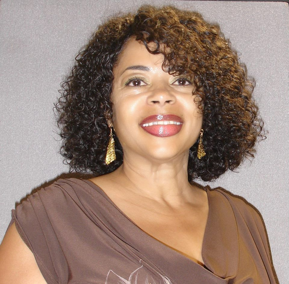 short curly weave hairstyles with braids short curly weave