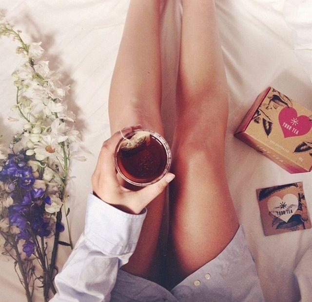 tea time magdalen alys pinterest tea time. Black Bedroom Furniture Sets. Home Design Ideas