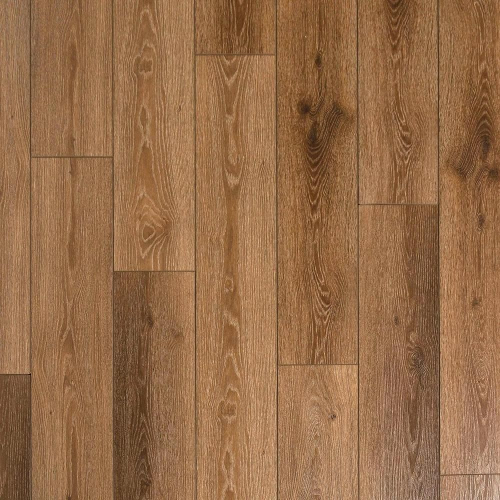 Takoda Rigid Core Luxury Vinyl Plank Cork Back In 2020 Luxury Vinyl Plank Vinyl Plank Luxury Vinyl