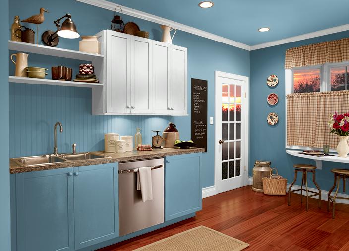 My Project Kitchen Paint Colors Kitchen Paint Kitchen Colors