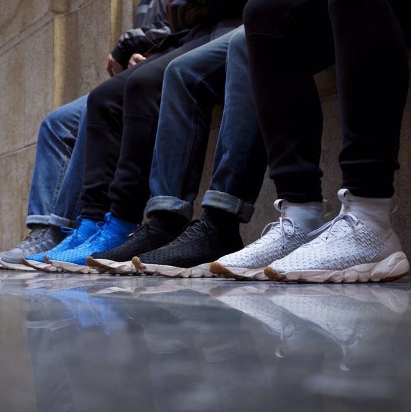 2e61d005ef2f Nike Air Footscape Magista