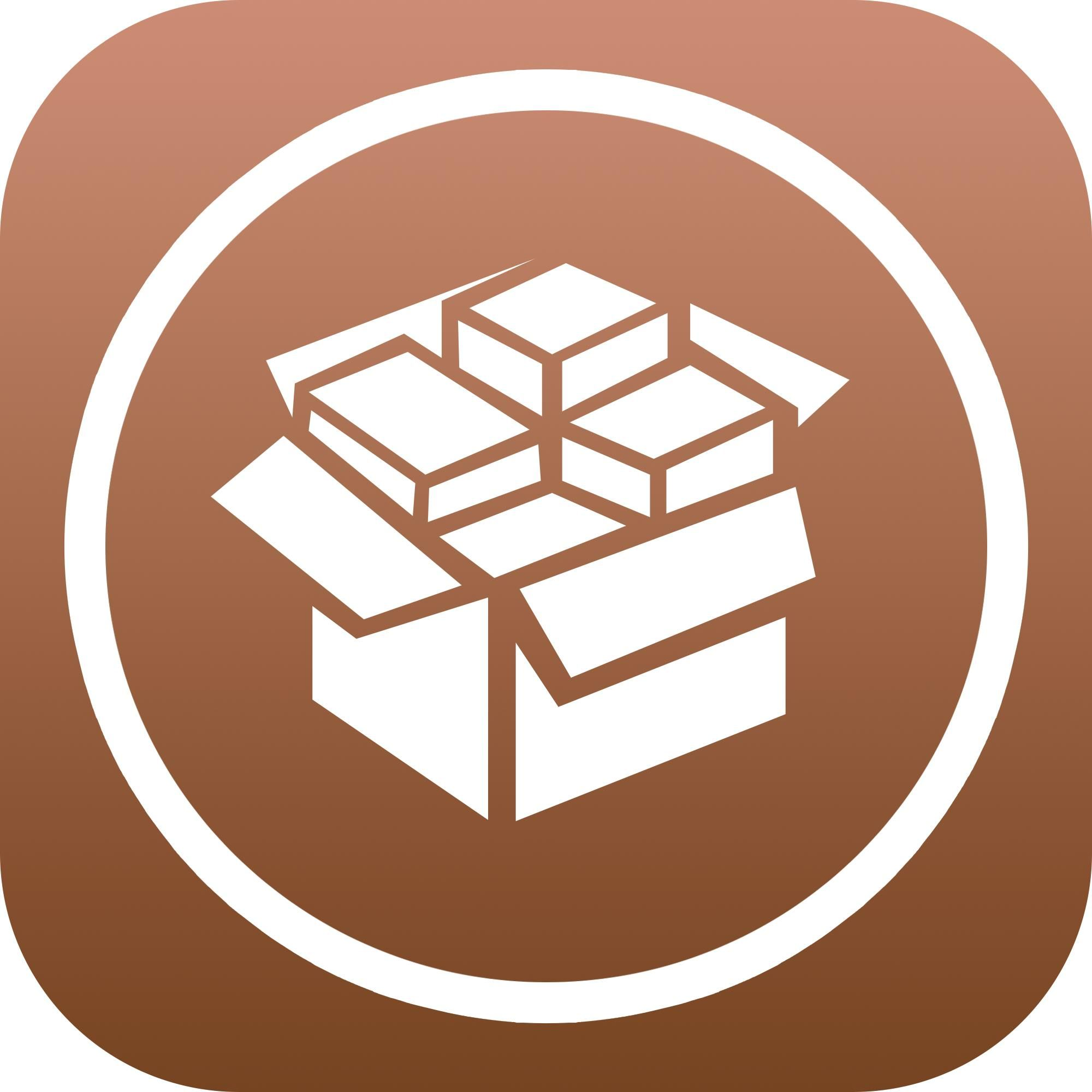 cydia download is about freedom, and making your iPhone your