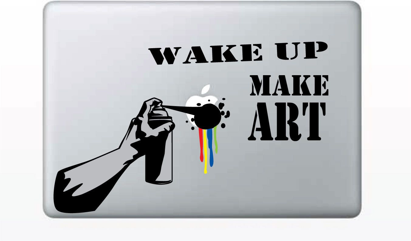 Pin by Blanca Tovar on tshirt design references Macbook