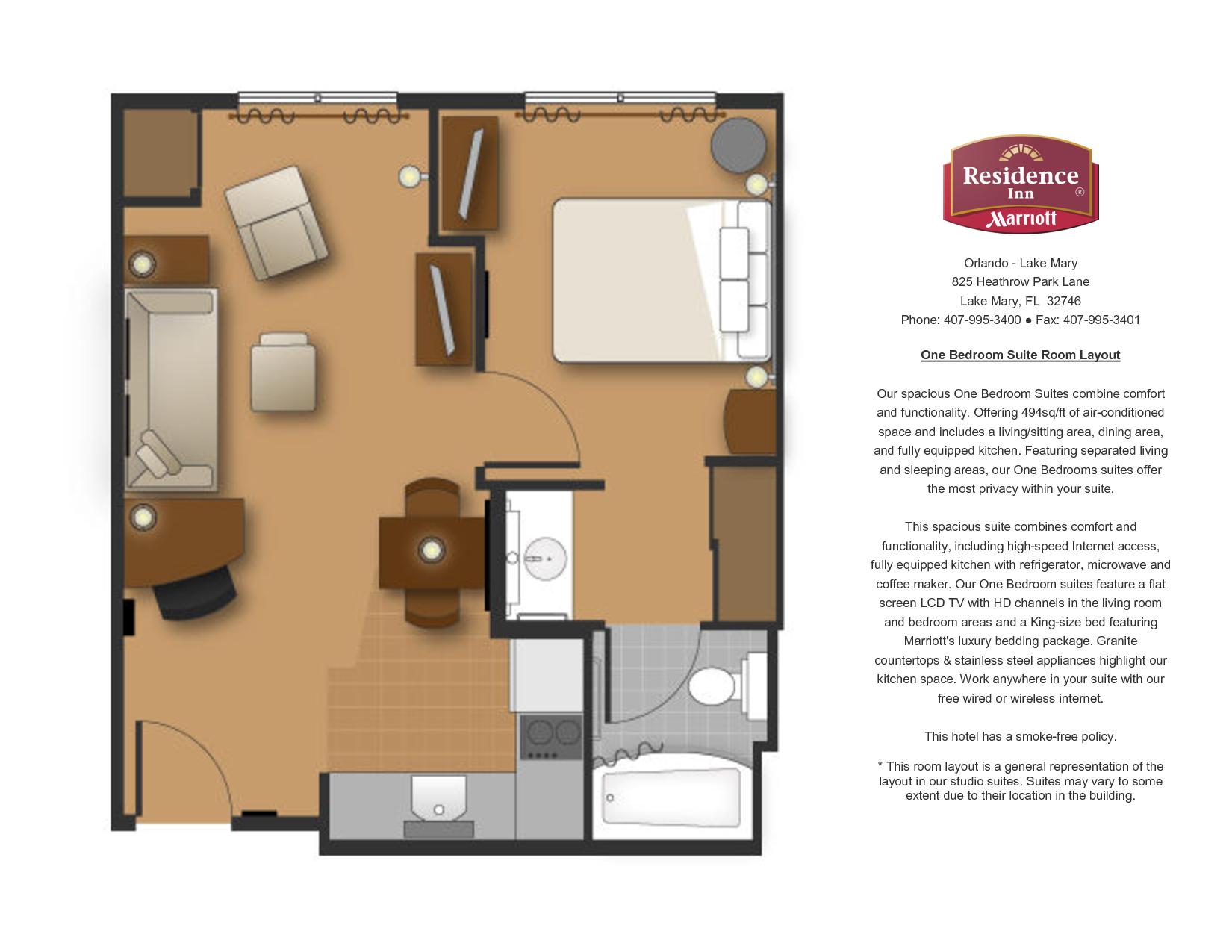 99 lazy boy 2d room planner bedroom closet door ideas check more