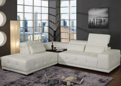 Check Online Easily To Get Your Own Sofa Sofa Popular Sites Luxury Sofa Leather Sofa Best Sofa