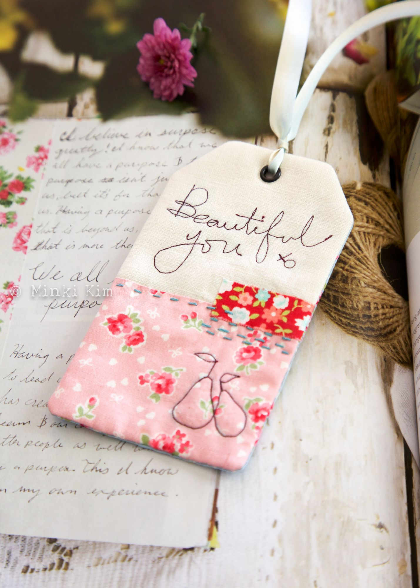 Tag/bookmark ~ tutorial, Thanks so xox https://uk.pinterest.com ...