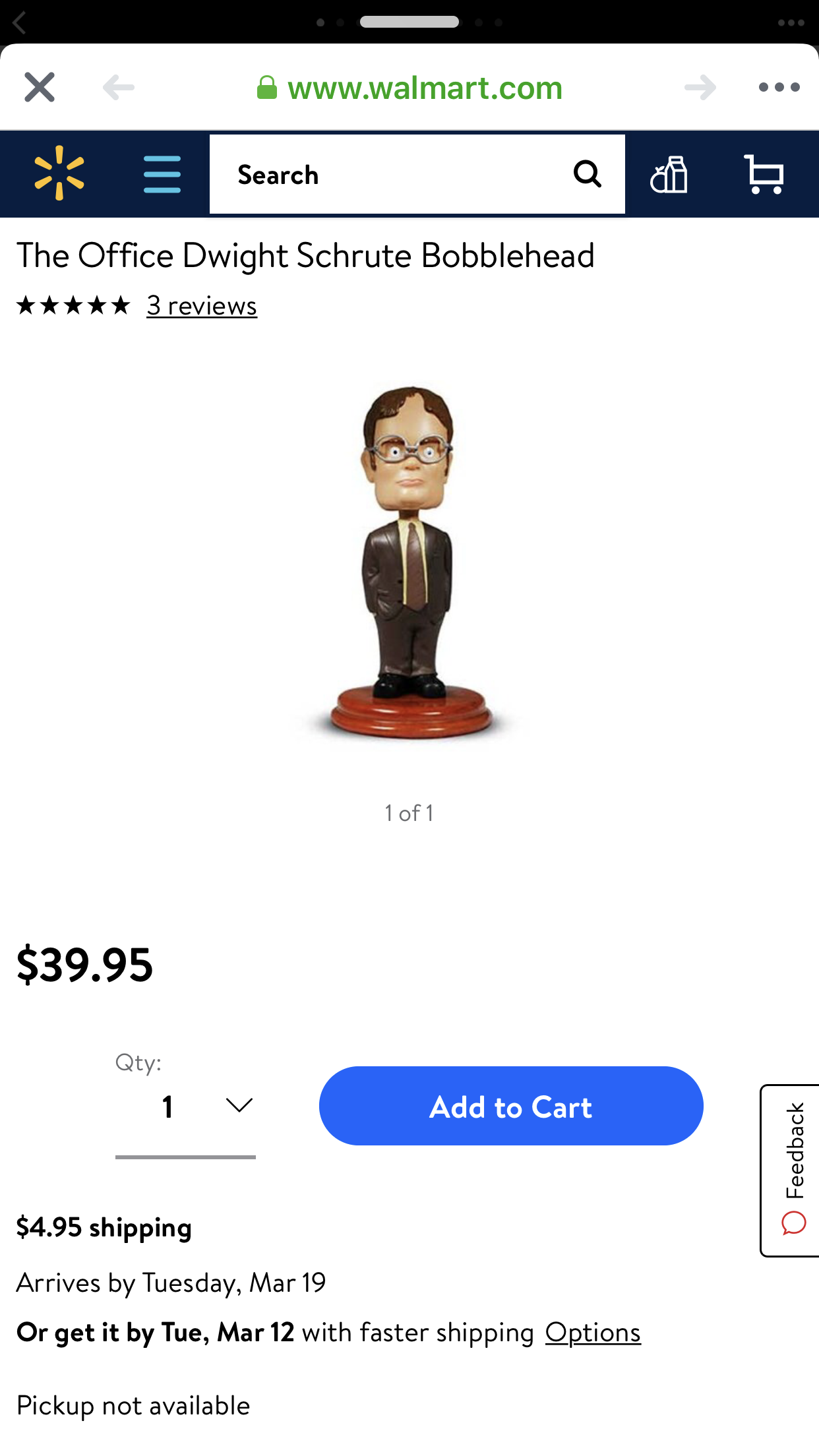 Pin By Kenedy Panosh On Gift Ideas The Office Dwight Schrute The Office Dwight Schrute Bobblehead