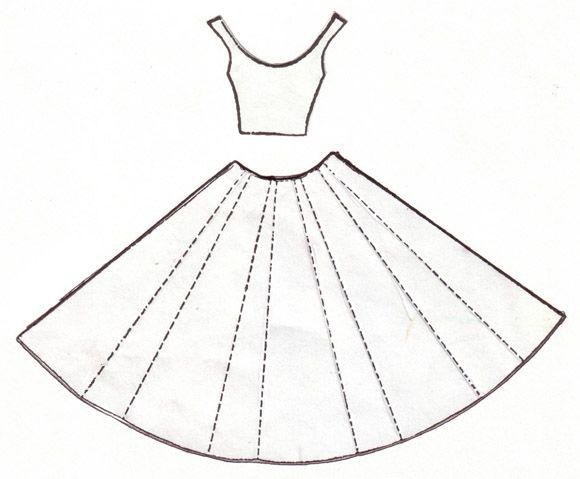 Google Image Result fordelyscfileswordpress201204 – Wedding Dress Template for Cards