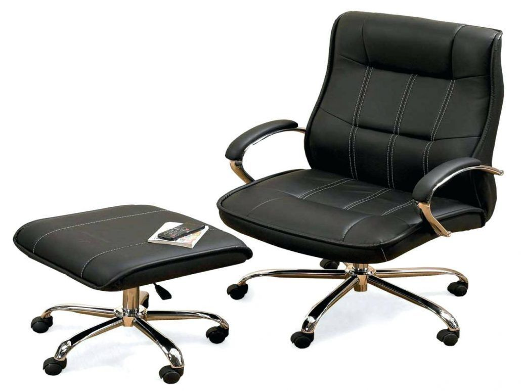 Extra Large Office Chair Custom Home Furniture Check More At Http