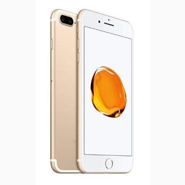 Apple iPhone 7 32GB (With images) Iphone 7 gold, Prepaid