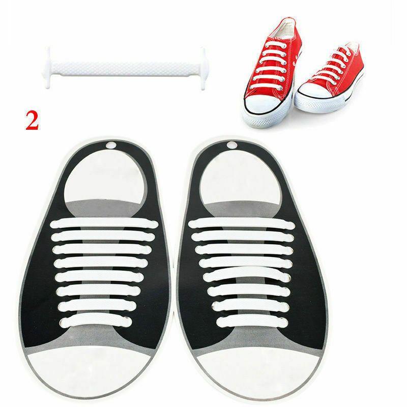 elastico scarpe adidas