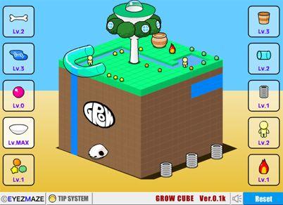 The Top 11 Free Brain Games Brain Games Free Brain Games Fun Brain