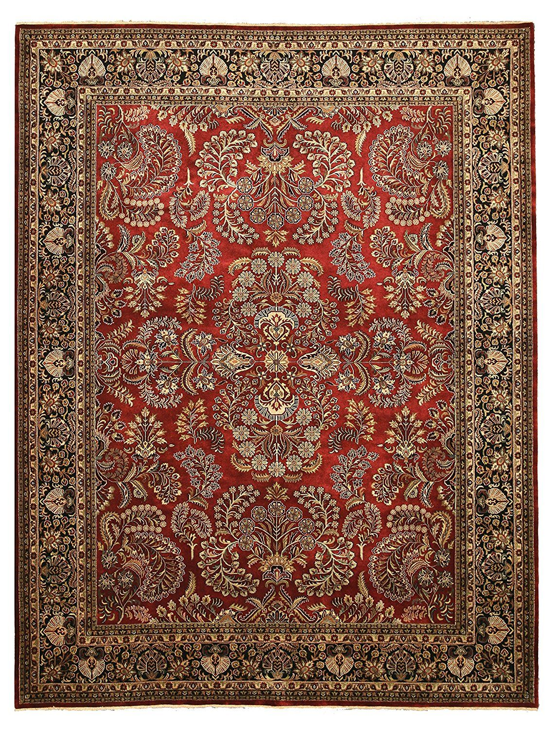 A Collection Of Area Rugs In All Kind Of Styles Shapes Colors And Best Prices From Amazon Check It Out Arearugs Home Rugs On Carpet Area Rugs Dark Carpet