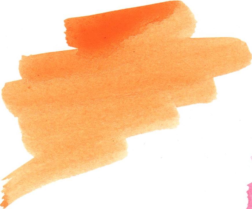 70 Watercolor Brush Stroke Png Transparent Onlygfx Com Brush Stroke Png Watercolor Brushes Brush Strokes
