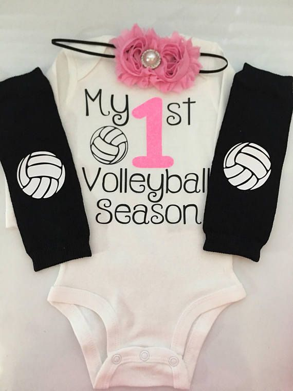 Tee National Team Usa Bodysuit Add your Name and Number Infant Clothing  Newest Fan Bodysuit Soccer Baby Outfit  Girls Boys T shirt