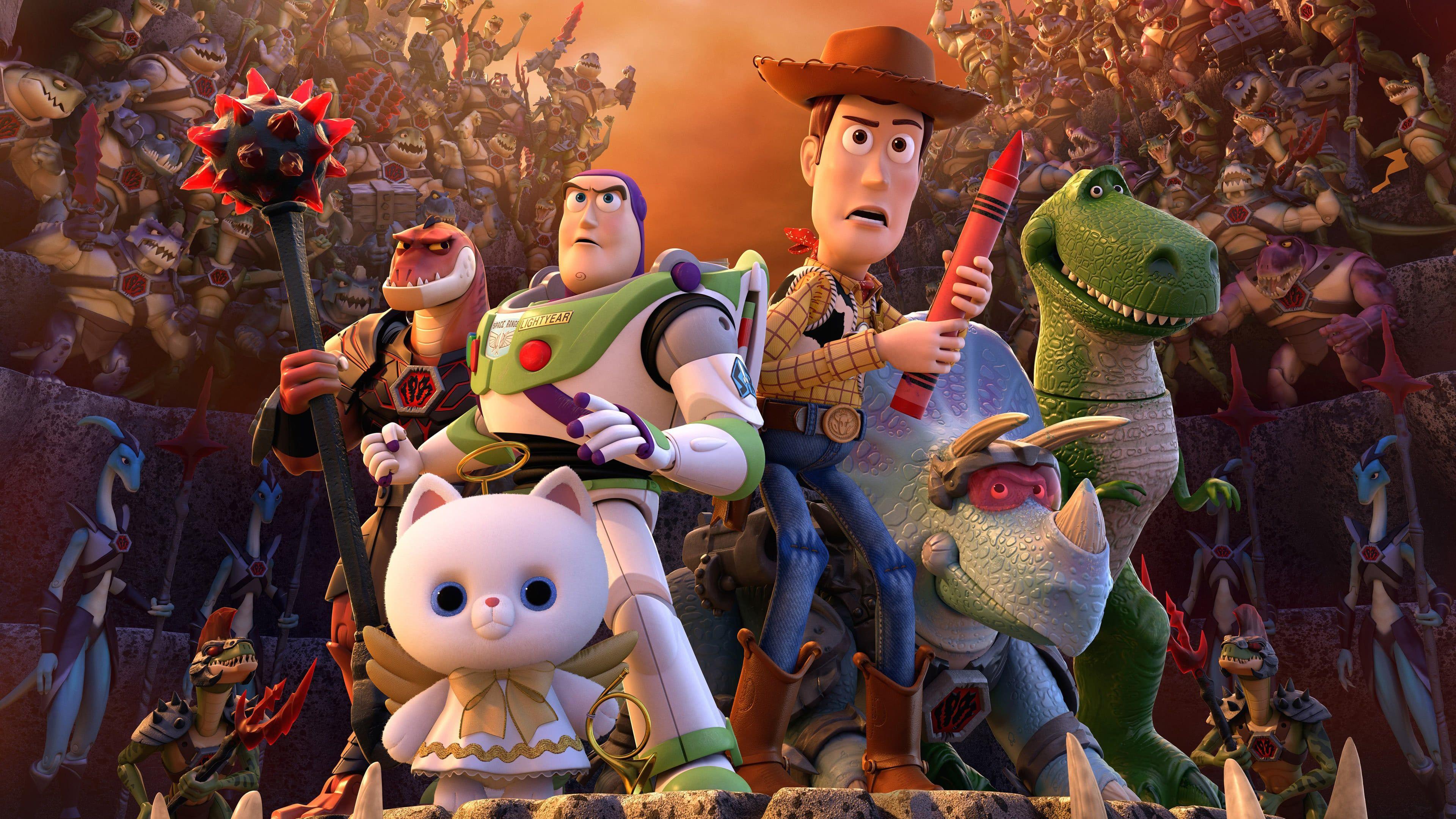 Halloween 2020 Pelicula Completa En EspañOl Latino Cinemitas ทอย สตอรี่ 4 (Toy Story 4) 2019 เต็มเรื่อง พากย์ไทย [ BLURAY in