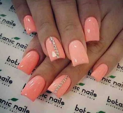 Pin by cassidy brougham on nails 3 pinterest nails games and beauty nails prinsesfo Image collections
