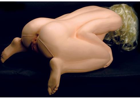virtual d sex girl