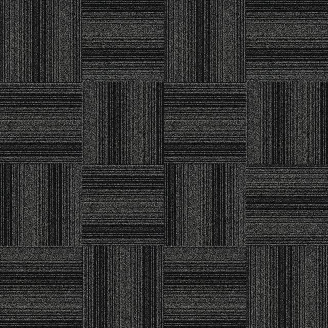 Barricade One Summary Commercial Carpet Tile Interface