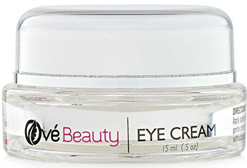 Pin On Skin Care Under Eyes