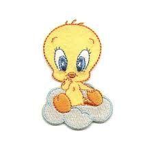 """Résultat de recherche d'images pour """"vetement bébé looney tunes"""""""